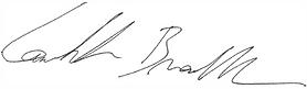 Gab_Signature.png