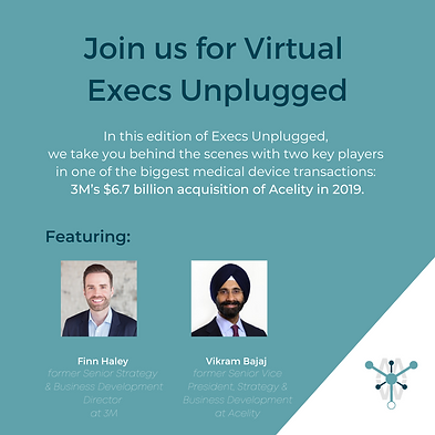 Join us for Virtual Execs Unplugged.png