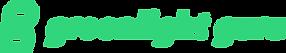 lockup-green.png