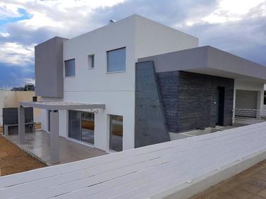 shera-fibre-cement-fence-cyprus3.jpg