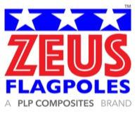 Zeus-Logo_edited.jpg