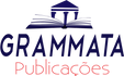 Logo_para_vídeo_1.png