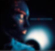 Album When the sun misses the moon Erwan Stephan