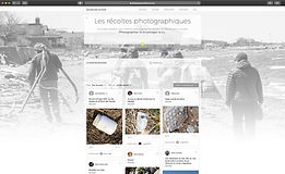 Page-web-récoltes.jpg