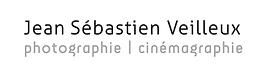 JSV_PHOTOGRAPHE_CINEMAGRAPHIE.png