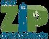 LOGO-ZIP_HI_REZ.png