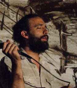Juan Pablo Villa
