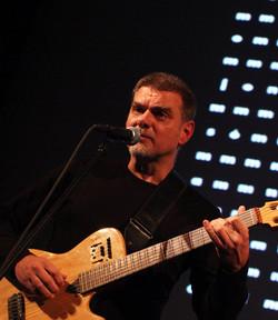 Cid Campos