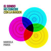 PORTADA - Marcela Parra - El sonido no c