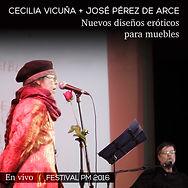 vicuña+perez_de_arce_nuevos_diseños.