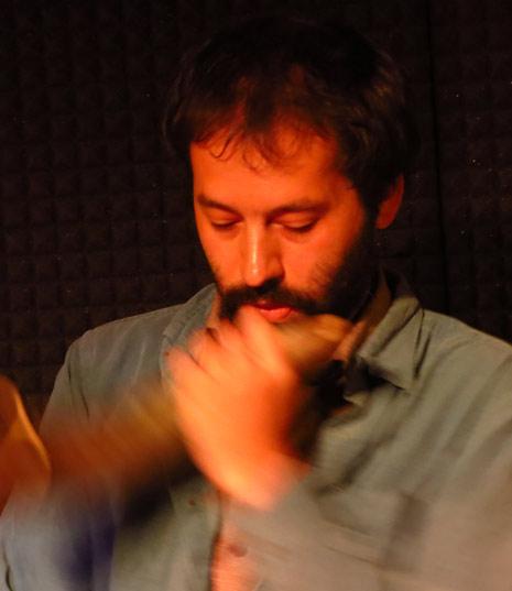 Gregorio Fontén