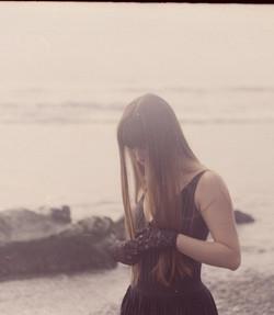 Florencia Smiths