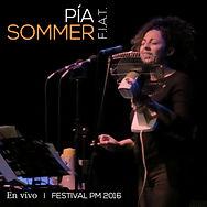 Pia Sommer_FIAT