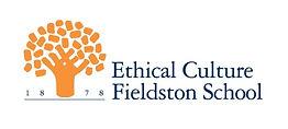 ethical-culture-fieldston-school.jpg