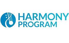 harmony-program-logo-placeholder.jpg
