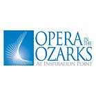 opera-in-the-ozarks.jpg