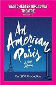 An-American-In-Paris-program.jpg