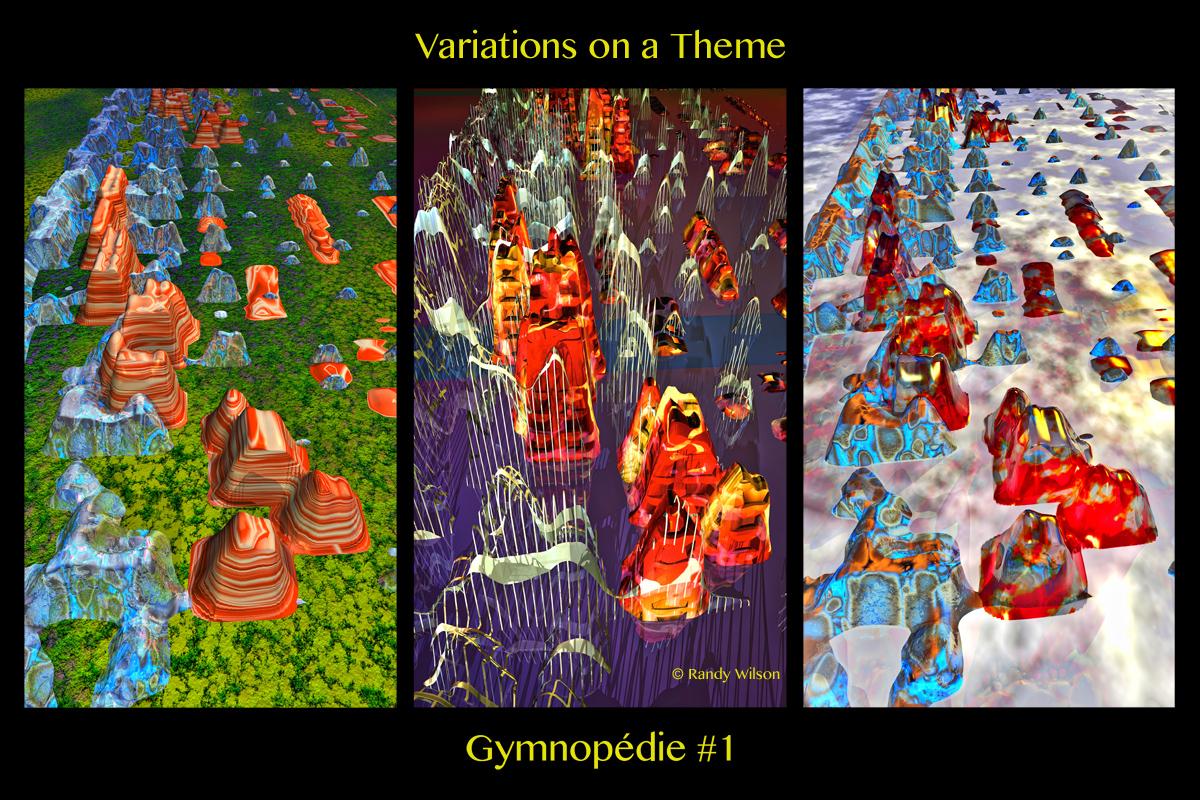GymVariationsTheme©1200