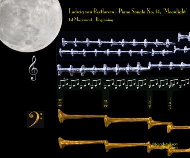 MoonlightIntroNotes_RWilson