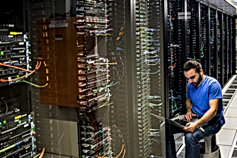 ccna, ccnp, ccie, networking course, networking institute, cisco, pearson vue, exit tech grads
