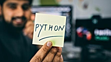 python training.png