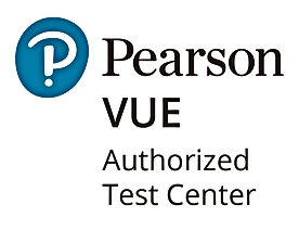 Pearson VUE Authorized Test Center_US_ed