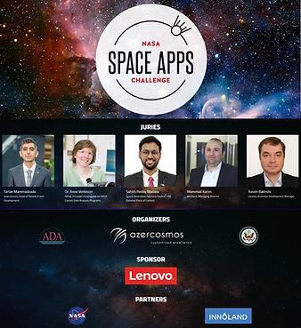 NASA Invitation Post 1.png