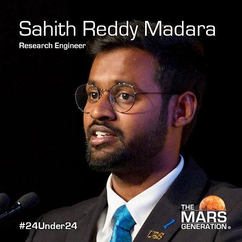 Mars-Generation-STEM-awards-2020-Sahith-