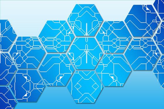 România față în față cu fondurile europene pentru dezvoltări blockchain