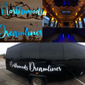 2020 Northwood's Dreamliner