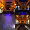 Dreamliner Interior Combo.jpg