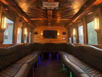 Rustic Dreamliner Interior Finished.jpg