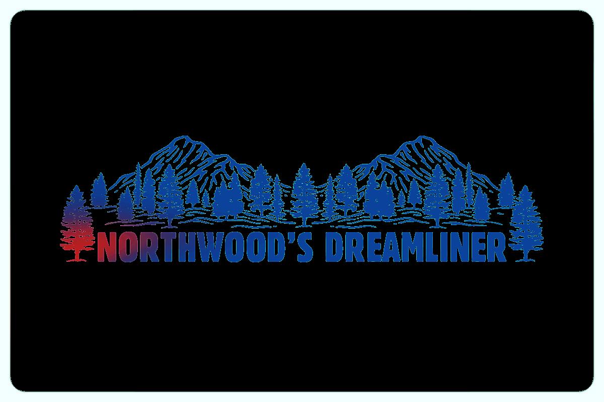 NorthwoodsDreamliner2_edited_edited