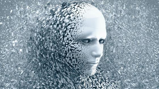3 moduri în care inteligența artificială va automatiza recrutarea