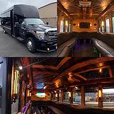Rustic Dreamliner Party Bus.jpg