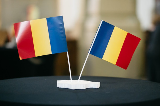 Romania e in top 5 tari ale UE la maturitatea portalului Open Data