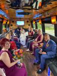 Prom in Northwoods Dreamliner.jpg