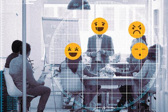 Imbunatatirea strategiei centrate pe client prin analiza sentimentelor