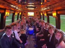 Prom in Northwoods Dreamliner 2.jpg