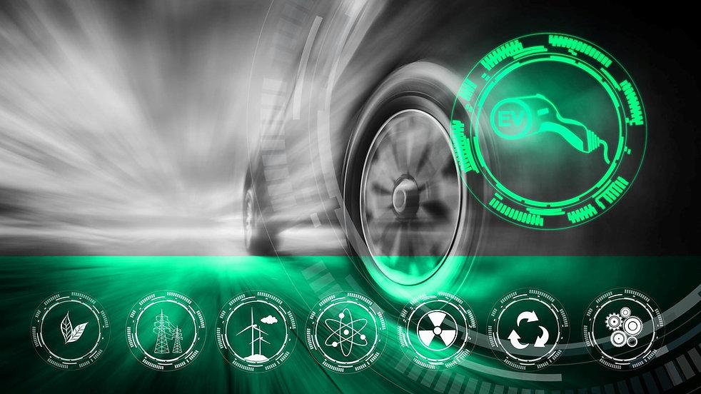 Electric Vehicles 1.jpg