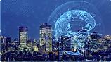 Global Netwrok 2.png