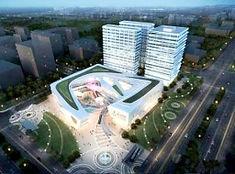 Shanghai Office.jpg