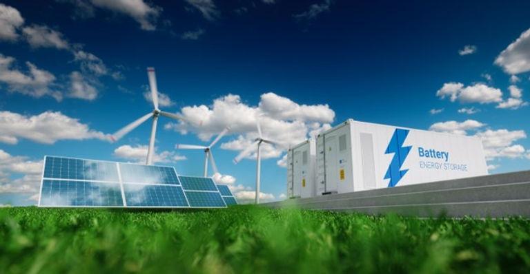 Energy Storage 1.jpg