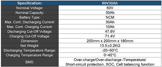 60V30Ah Spec.JPG