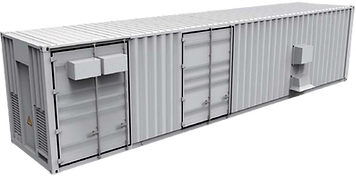 Container BESS_edited.png