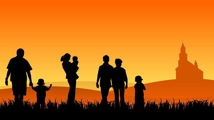 Family-C.jpg