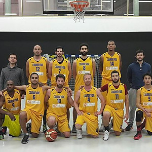 Equipes 2016-2017