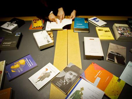 """""""O Caso Mental Português"""", de Fernando Pessoa, regressa às livrarias com dois inéditos"""