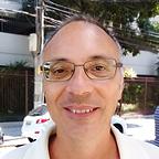 Paulo Morgado.png
