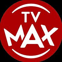 LOGO_TVMAX_FUNDO-VERMELHO.png